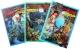 ハウルの動く城シリーズ 完結セット 全3巻