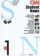 CNN Student News CD付 (1)