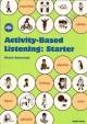 楽しいリスニング・レッスン15 Activity-Based Listening: