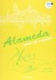 アラメダ まるごと学ぶスペイン語