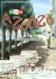 最新ア・ゾンゾ CD付 イタリア語そぞろ歩き