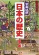 日本の歴史 明治・大正・昭和時代 写真記録(7)