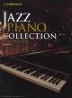 ジャズ・ピアノ大全集 バイエル程度で楽しめる