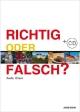 ドイツ人の生活を知る11章 CD付き