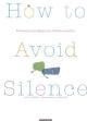 沈黙なしの英語コミュニケーション 日常とビジネスでのストラテジー