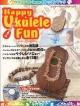 Happy Ukulele Fun