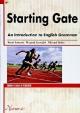 基礎から始める 英語演習 Starting Gate