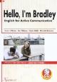 ブラッドリーのハッピーライフ 実生活で役立つ大学英語