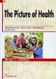 健康と食品ニュースで読む現代社会 The Picture of Health