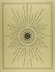 日本歴史地名大系<OD版> 富山県の地名 (16)