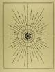 日本歴史地名大系<OD版> 奈良県の地名 (30)