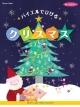 バイエルでひける クリスマス<改訂版> オールカラー