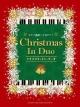 クリスマス・イン・デュオ 2台ピアノ 中上級