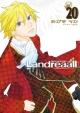 Landreaall<限定版> (20)