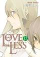 LOVELESS<限定版> (12)