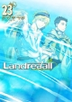 Landreaall<限定版> (23)