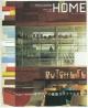 HOME 2002 Vol.6