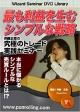 最も利益を生むシンプルな戦略 斉藤正章の究極のトレード実践セミナー
