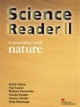 Science Reader Student Book 最先端の科学ニュースを読む(2)