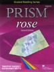 PRISM rose Second Edition Student Book