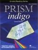 PRISM indigo Second Edition Student Book