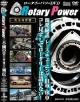 Rotary Power<完全保存版> 開発秘話・レース・チューニング・旧車・珍車 コレを