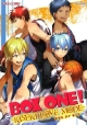 BOX ONE!-KISEKI LOVE MODE-