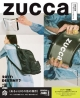 ZUCCa SPRING/SUMMER 2017