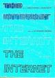 The Internet インターネット