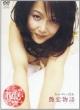 DVD>キューティー鈴木:艶恋物語