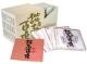 立川談志 談志百席 CD-BOX 第2期