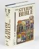 聖書<スタディ版・改訂版>