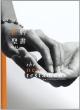 新約聖書 和英対照 和文/新共同訳,英文/new inter