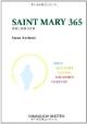 Saint Mary 365 聖母に捧詩365節