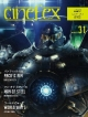 cinefex<日本版> パフィフィック・リム/マン・オブ・スティール/ワールド・ウォーZ ハリウッド発映像専門誌(31)