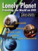 Lonely Planet Traveing the World On DVD