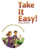 Take it Easy! Talking Naturally and Con
