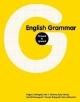 English Grammar Onward&Upward