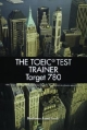 THE TOEIC TEST TRAINER Target780