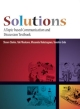 Solutions Student book
