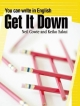 Get It Down-You can write in English Student Book