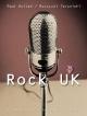 Rock UK A Cultural History of Pop