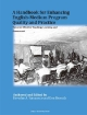 A Handbook for Enhancing English-Medium Program Quality and Practice Towards Effective Teachin