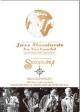 Jazz Standards for Sax Quartet 演奏収録CD付 サキソフォビアによるジャズスタンダードフォーサック