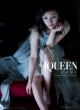 IQUEEN 広末涼子 SPECIAL EDITION (3)