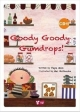 Goody Goody Gumdrops! CD付