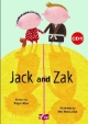 Jack and Zak