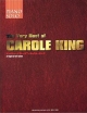 The Very Best of CAROLE KING