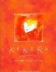 KoKoRo Dozen Hearts ピアノで弾くバックストリートボーイズ