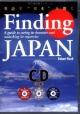 Finding JAPAN CD3枚組